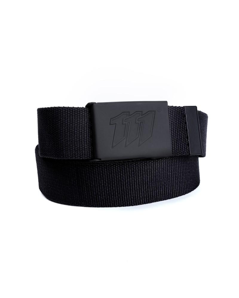 ProFlex Belt