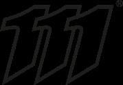 111 BŁAŻUSIAK SP. K. logo